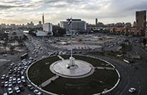 """جدل واسع بعد قرار نقل """"كباش الكرنك"""" إلى ميدان التحرير بمصر"""