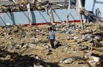 كم تبلغ خسائر اليمن جراء الحرب؟.. تقرير سري يكشف ذلك