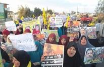 4 قتلى و181 معتقلا ومداهمة قرى حصيلة تظاهرات مصر (فيديو)
