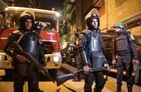 167 انتهاكا لحقوق الإنسان بمصر خلال الأسبوع الماضي