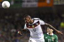 مدرب ألمانيا لكرة القدم: ستنتظر بواتنج المصاب