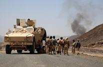 الحوثيون يوسعون سيطرتهم على مناطق جنوب اليمن ووسطه