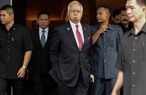 تحقيق بتلقي رئيس وزراء ماليزيا 681 مليون دولار هدية سعودية