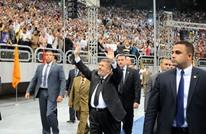 دي فيلت: حالة غليان في مصر تنبئ بثورة جديدة