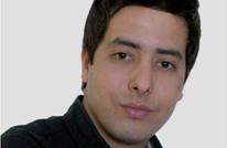 """إعدام """"النمر"""" وانعكاسه على العلاقات السعودية-الإيرانية"""