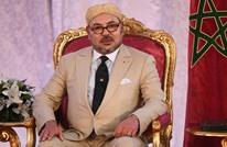 عاهل المغرب لغوتيريش: متمسكون بوقف النار في الصحراء