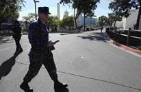 أمريكا: المركز الصحي للبحرية في سان دييغو يشهد إطلاق نار