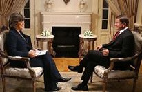 داود أوغلو: روسيا تحتل سوريا والأسد لا ينتصر