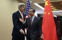 """مهندس أمريكي يعترف بـ""""التآمر"""" لإنتاج مواد نووية في الصين"""