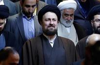 معركة الداخل بإيران.. حرب رسائل تتجاوز الخطوط الحُمر