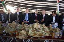 مسؤولون أردنيون سابقون يسعون لإعادة تدوير أنفسهم