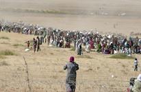 الفارون من سوريا إلى تركيا.. ساعة الخلاص قد تتخلف