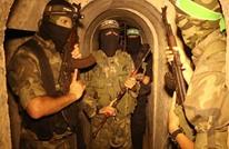نجل شارون: لتتخيل بقاءنا في غزة مع شبكة أنفاق حماس اليوم