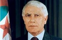 كيف أغرق الجنرالات الجزائر في الحرب بانقلابهم على بن جديد؟