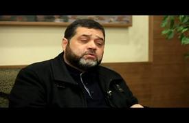 حمدان: الانتفاضة الفلسطينية تجاوزت المدى الزمني الافتراضي لوقفها