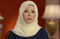 وزير جزائري يهاجم الإعلامية خديجة بن قنة.. لماذا؟