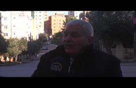 الفشل في مؤتمر جنيف3 يخيم على توقعات السوريين في الأردن