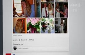 """""""فيسبوك"""" تستمر في زيادة أرباحها وعدد مستخدميها"""