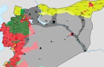 روسيا: لا نعلم إن كانت حدود سوريا ستبقى على حالها أم لا