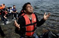 لاجئون سوريون وعراقيون مهددون بالترحيل من غرب أوروبا لشرقها