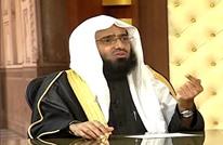 ليبراليو السلطة بالسعودية يشنّون حملة ضد الفوزان.. لماذا؟