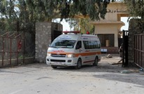 """عائلة الصيادين بغزة لـ""""عربي21"""": عار على جيش مصر قتل أولادنا"""