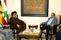 أزمة لبنان المالية.. هل تؤثر على تحالفات حزب الله؟