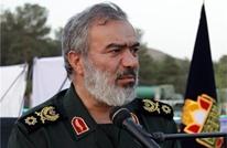جنرال إيراني: احتجاز المارينز أذل أمريكا وأظهر قوة إيران
