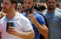 لوفيف: جوازات سفر تنظيم الدولة الحل السحري لدخول أوروبا