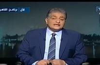 """إعلامي مصري: مكتب رويترز بلندن فيه """"إخوان"""" والدليل.. (فيديو)"""