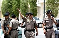 """""""معتقلي الرأي"""": السعودية تستغل """"كورونا"""" لشن اعتقالات جديدة"""