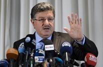 قبائل سورية ترفض التقارب مع النظام وتجدد ولاءها للثورة