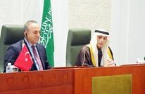الجبير: سندعم المعارضة السورية سواء شاركت بالمحادثات أم لا