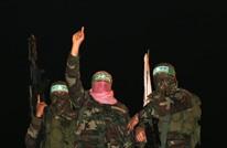 القسام: نجهز للمواجهة القادمة مع الاحتلال (صور+فيديو)