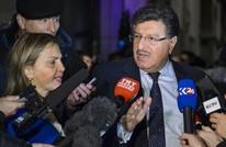 المعارضة تهدد بالانسحاب من جنيف إذا واصل الأسد جرائمه