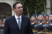 """صربيا تعتبر حزب الله """"إرهابيا"""".. ورئيسها: نتبع خطى أسلافنا"""
