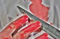 أربعة جرحى بهجومين بالسكين في فيينا