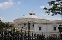 ما مصير المباني الأثرية بعد انتقال الحكومة لعاصمة السيسي؟
