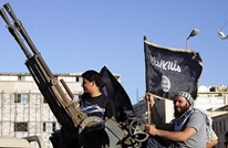 ما حقيقة وصول تنظيم الدولة للجنوب الليبي؟ وما علاقة حفتر؟