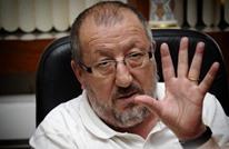 3 آلاف ناشط بالجزائر يطالبون بسجن مسؤول نقابي لسبه الدين