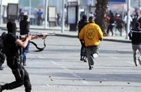 السلطات المصرية تقتل 111 مواطنا خلال الشهر الماضي