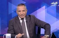 أحمد موسى عن الضباط الذين عذبوا البلتاجي: جدعان (فيديو)