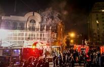 باحث إسرائيلي: الحرب بين السعودية وإيران ستبقى باردة