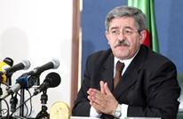 رئاسة الوزراء بالجزائر: لا يوجد أي مشروع لتعديل الحكومة حاليا