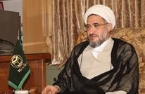 الأراكي يتهم السعودية بتشويه الإسلام ويوجه رسالة للأزهر