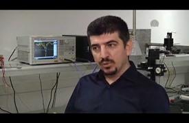 باحثون أتراك يطورون تقنية لتمويه الأجسام على شاشات الرادار