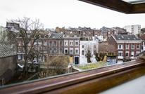 لوموند: اللحظات الأخيرة قبل تنفيذ هجوم إرهابي مفترض ببلجيكا