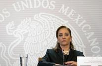 المكسيك تحمل وكالة السفر مسؤولية مقتل سياحها بمصر