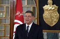 تونس تستعد لحجب الثقة عن الحكومة وتسير إلى المجهول