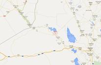 """ضابط عراقي: خلاف عشائري يهدد بسقوط """"حديثة"""" بيد تنظيم الدولة"""